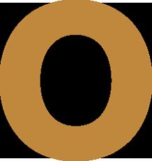 logo cut 2