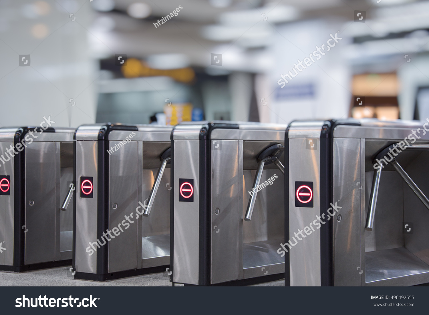 stock-photo-ticket-barriers-at-subway-entrance-in-shanghai-china-496492555