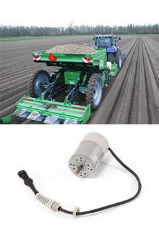 aardappelplanter-en-aandrijfmotor