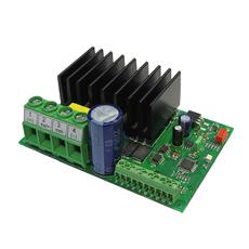 bohez-scoop-access-control-automatische-deuren-veiligheidsdeuren-motor-controller1