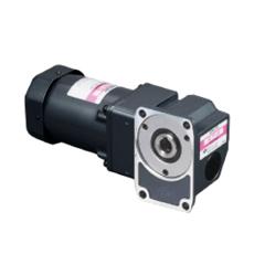 bohez-scoop-access-control-gemotoriseerde-draaideuren-motor-1 (1)