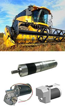 maaidorser-en-aandrijfmotoren