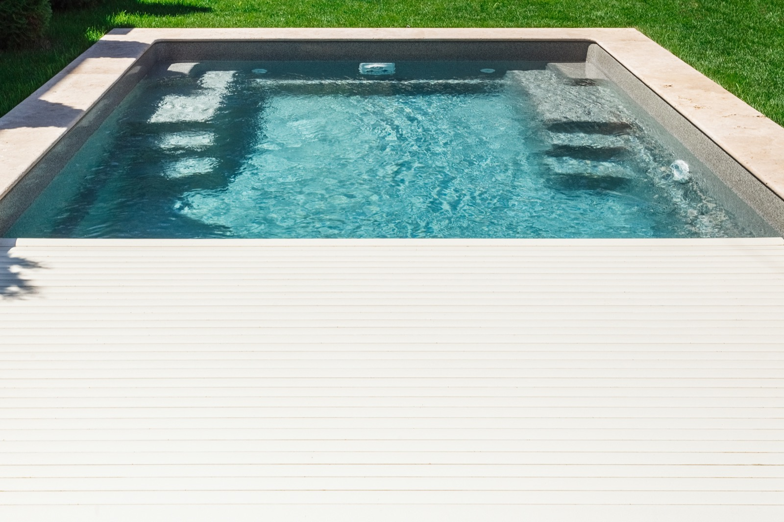 Poolcover (4)